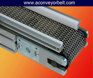 Conveyor Belts Used In Steel Industry, Conveyor Belt For Steel Industry Exporter