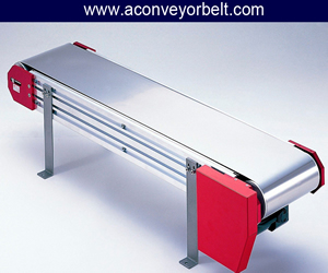 Conveyor Belts In Steel Industry Suppliers, Manufacturer Of Conveyor Belts For Steel