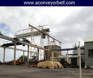 Conveyor Belts Used In Sugar Processinng, Conveyor Belts For Sugar Suppliers